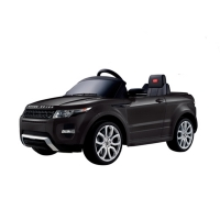 baby car02