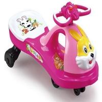 baby car07