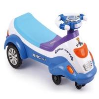 baby car08