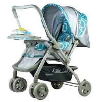 baby car17