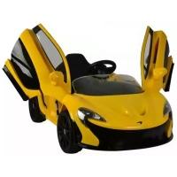 baby car21
