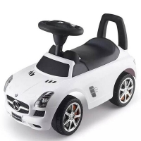 baby car27