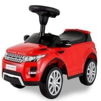 baby car28