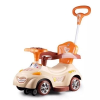baby car30