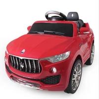baby car35