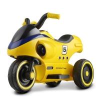baby car38