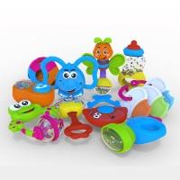 baby bite toys