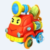 baby truck toys