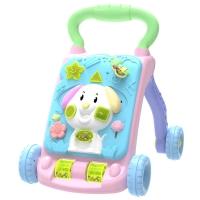 kid walking chair