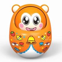 tumbler monkey toys