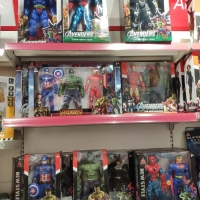 BIS TOYS IN CHEAP