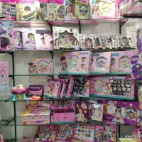 BUY TOYS TO INDIA