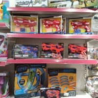 bis market toys wholesale