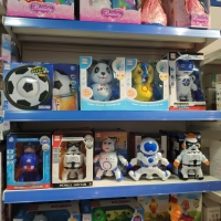 buy toys from china wholesale market