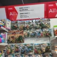 dino toys wholesale
