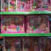girl toys bis