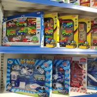 good quality toys shop