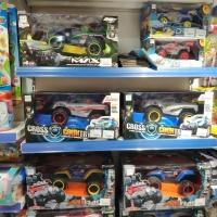 hotsale toys bis