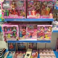 bis baby toys