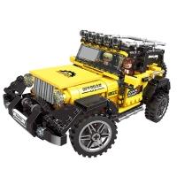 Car jeep toys