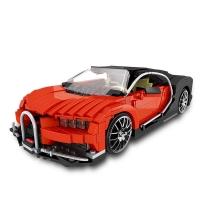 car callon building toys