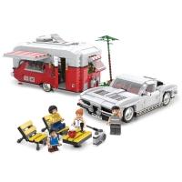 car holiday toys