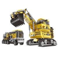construction building block Toys (1)