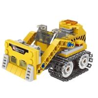 construction building block Toys (3)