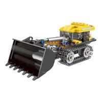 construction building block Toys (4)