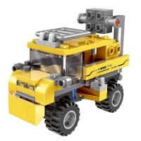 construction building block Toys (5)