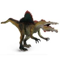 dinosaur china factory