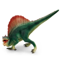 dinosaur facyory