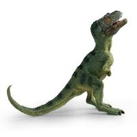 dinosaur gift