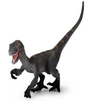 dinosaur online shop