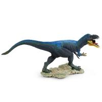 dinosaur tonysourcing