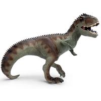 dinosaur wholesale market