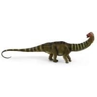 dragon toys wholesale