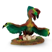 real dinosaur toys