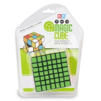 7x7 educational toys for kids Speed puzzle cube