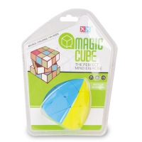 Newest shape  and Educational toy cube