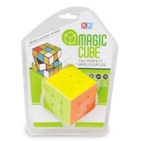candy stick sliding puzzle Magic cubes