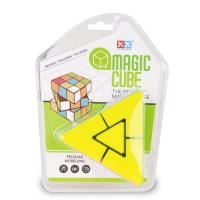 hot toys cube speed folding speed cube puzzle