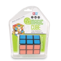 new Educational Toys For Kids Magic Cube