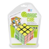 puzzle mini magic cube 3x3