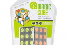 3x3 puzzle cube fantastic 3 layer cube