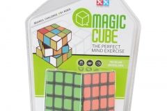 4x4 educational toys for kids Speed puzzle cube