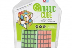 5x5 educational toys for kids Speed puzzle cube