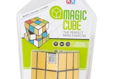 High quality children education game speed cube