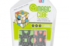 Newest and Educational toy cube