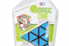small triangle Educational Toys For Kids Magic Cube